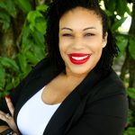 Alicia Jean-Pierre (Director of Client Services)  Alicia has been with Exceptional for 1 year, she has over 16 years of experience in the Home Health Care Arena. She is a wife and mother of 2 beautiful little girls. She brings a wealth of knowledge and experience to Exceptional Care Florida